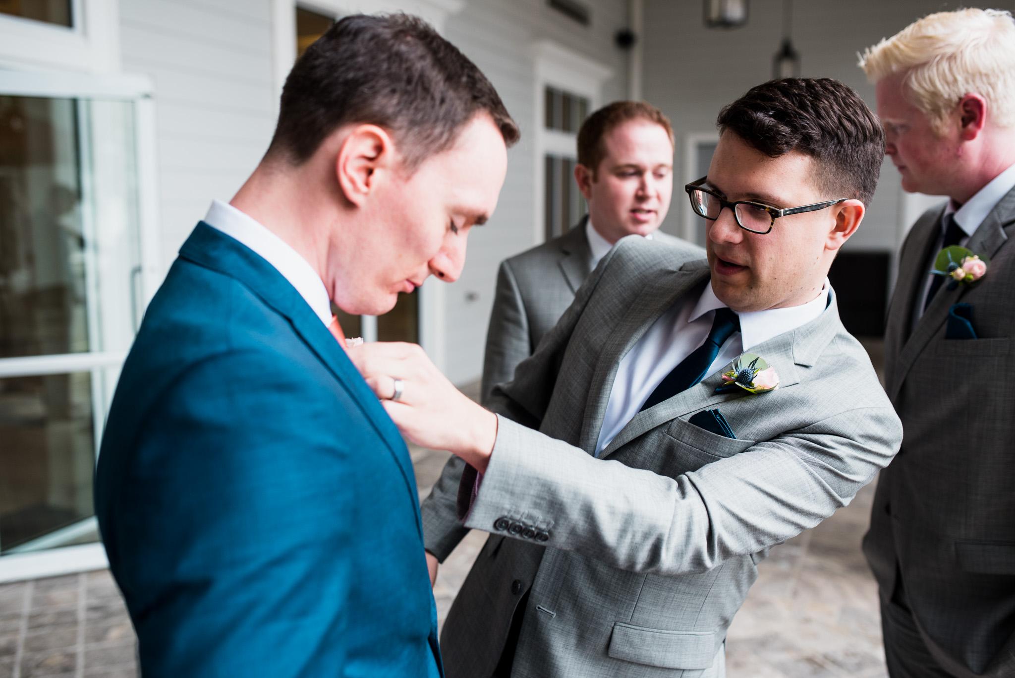victoria-wedding-photographers-prestige-oceanfront-resort-wedding-30.jpg