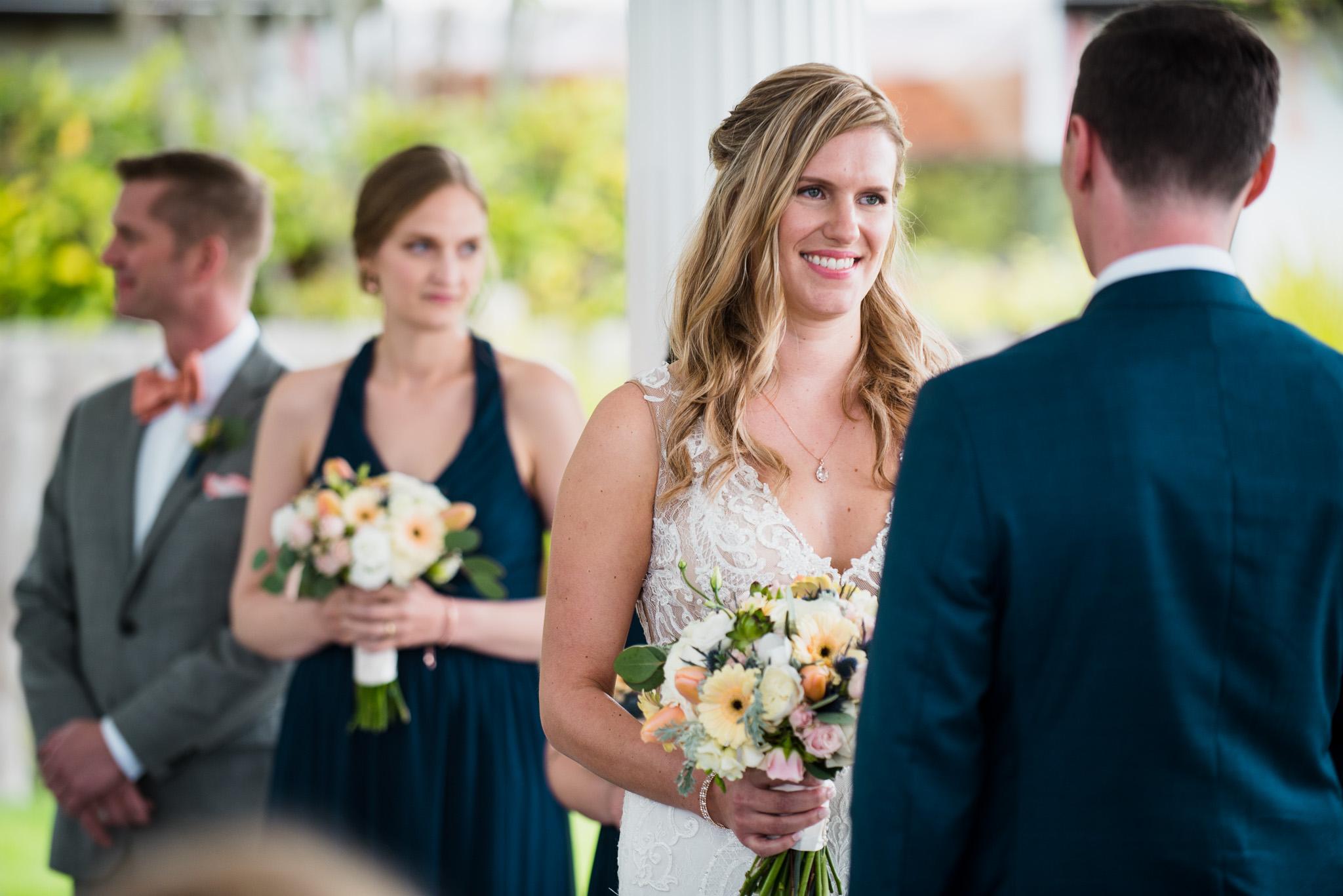 victoria-wedding-photographers-prestige-oceanfront-resort-wedding-33.jpg