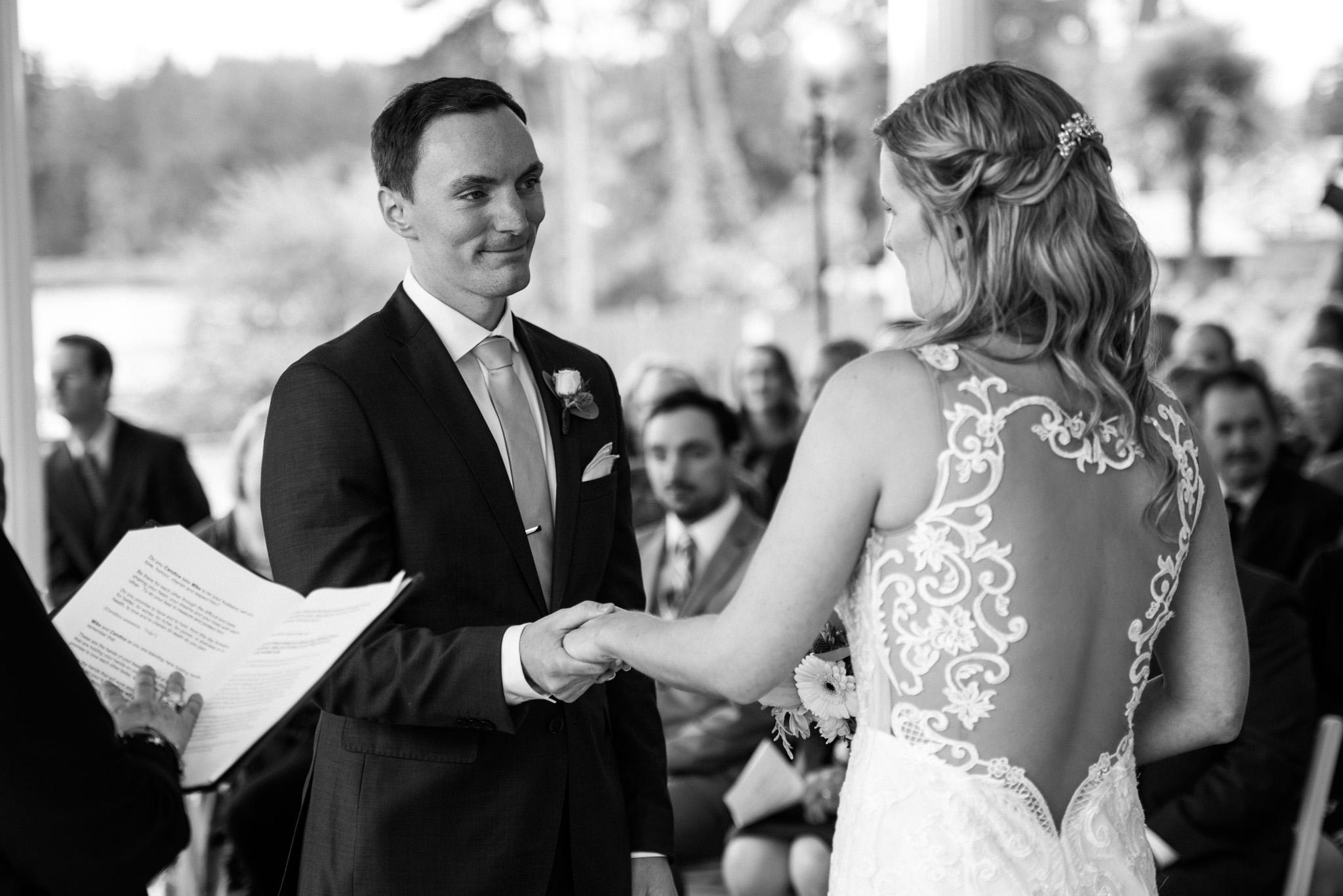 victoria-wedding-photographers-prestige-oceanfront-resort-wedding-34.jpg