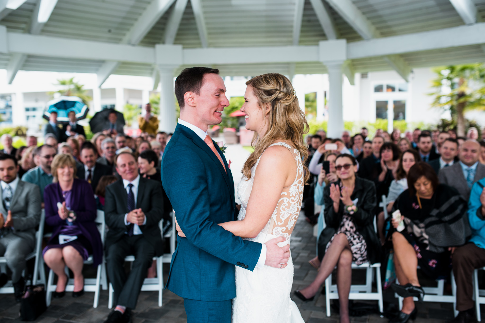 victoria-wedding-photographers-prestige-oceanfront-resort-wedding-39.jpg