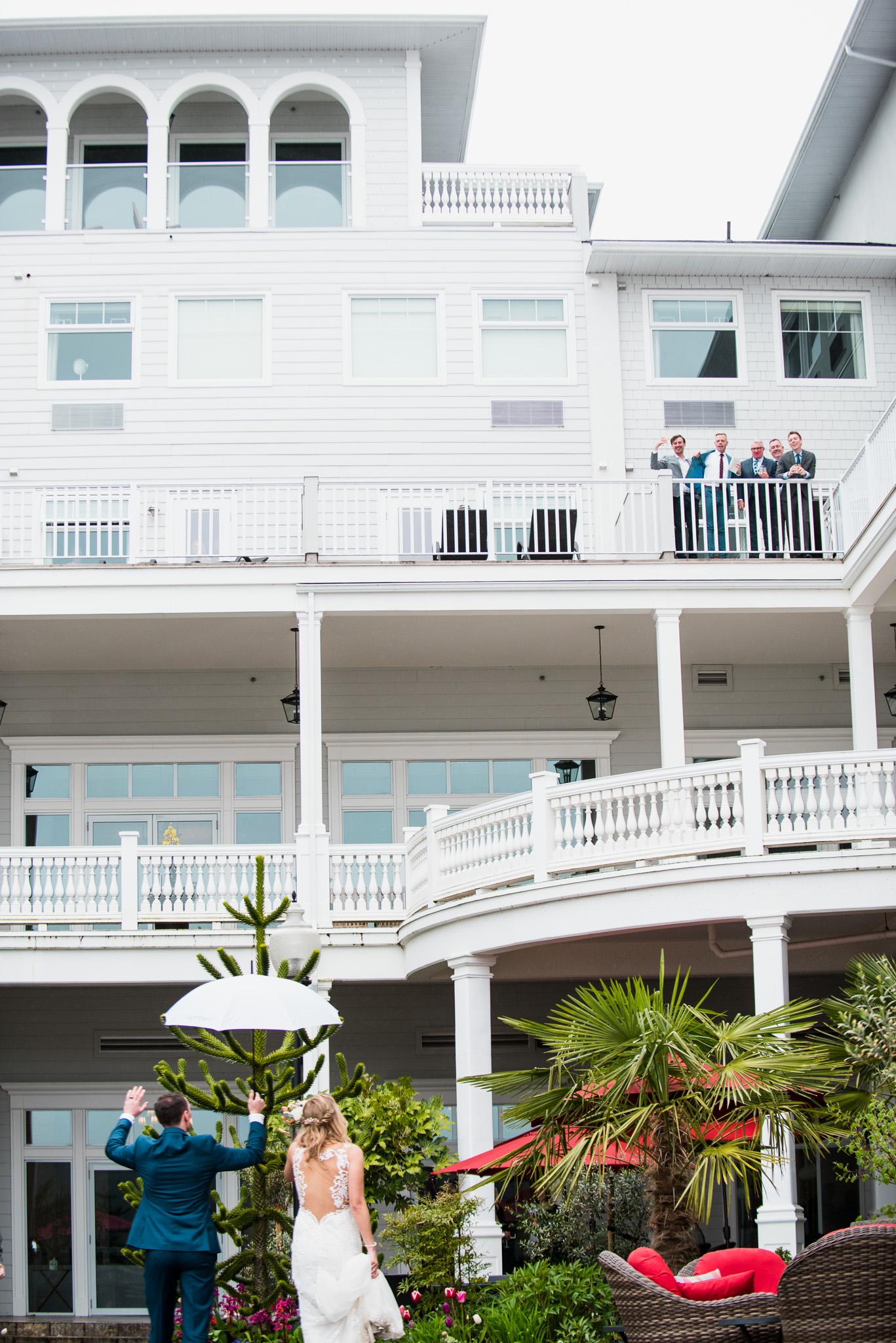 victoria-wedding-photographers-prestige-oceanfront-resort-wedding-41.jpg