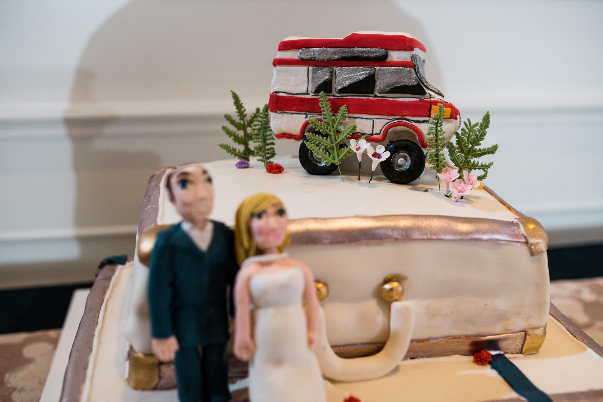 victoria-wedding-photographers-prestige-oceanfront-resort-wedding-44.jpg