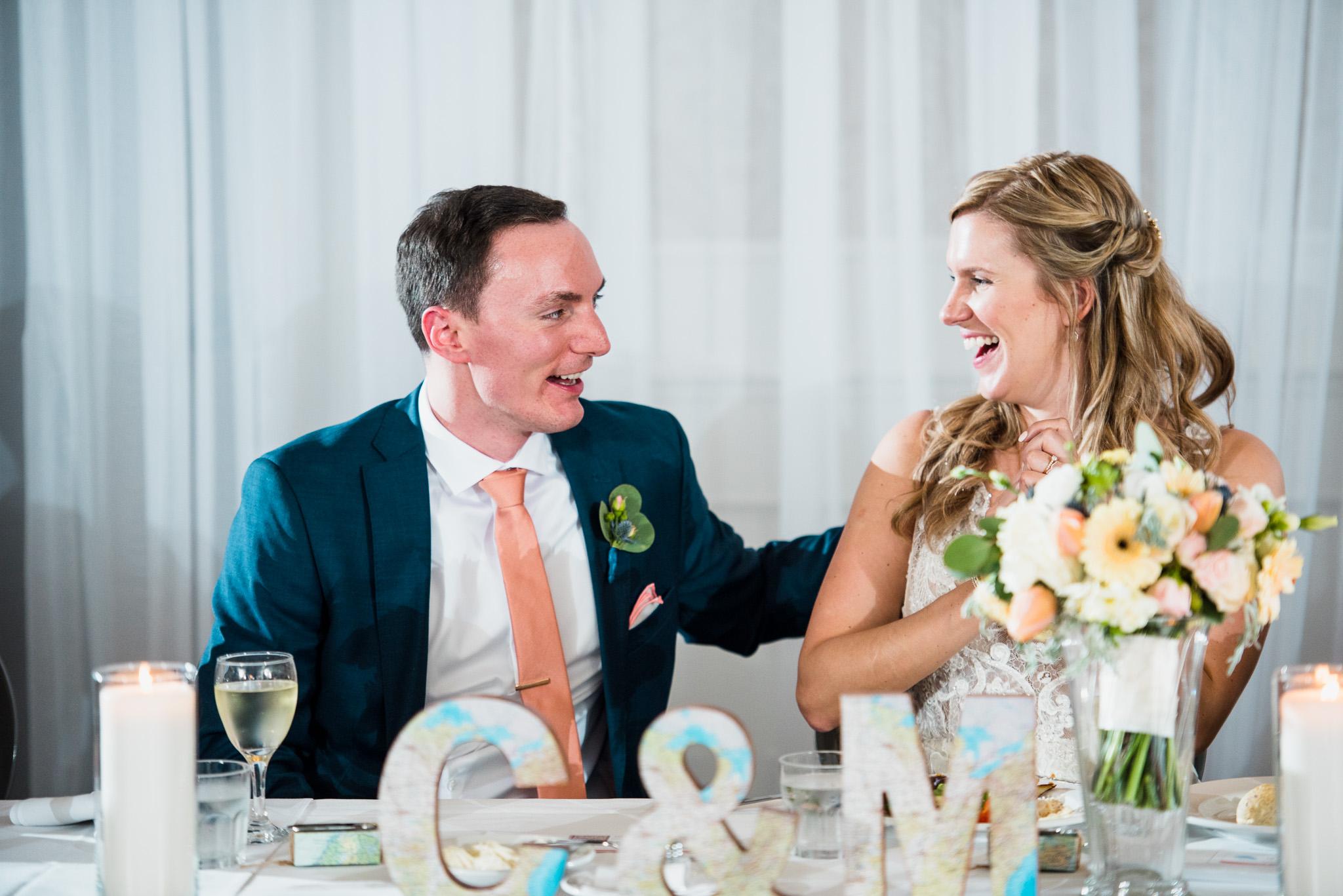 victoria-wedding-photographers-prestige-oceanfront-resort-wedding-46.jpg