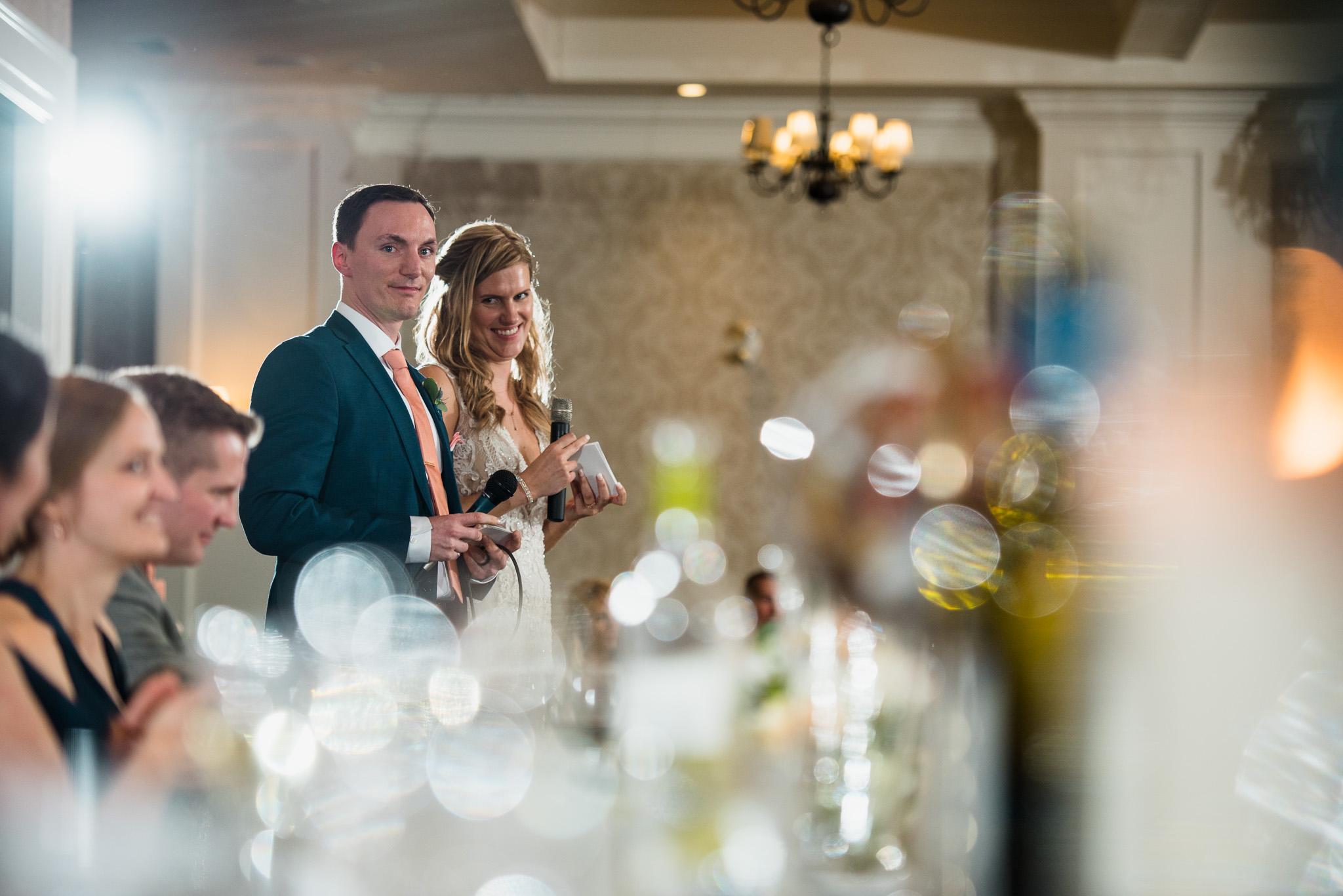 victoria-wedding-photographers-prestige-oceanfront-resort-wedding-49.jpg