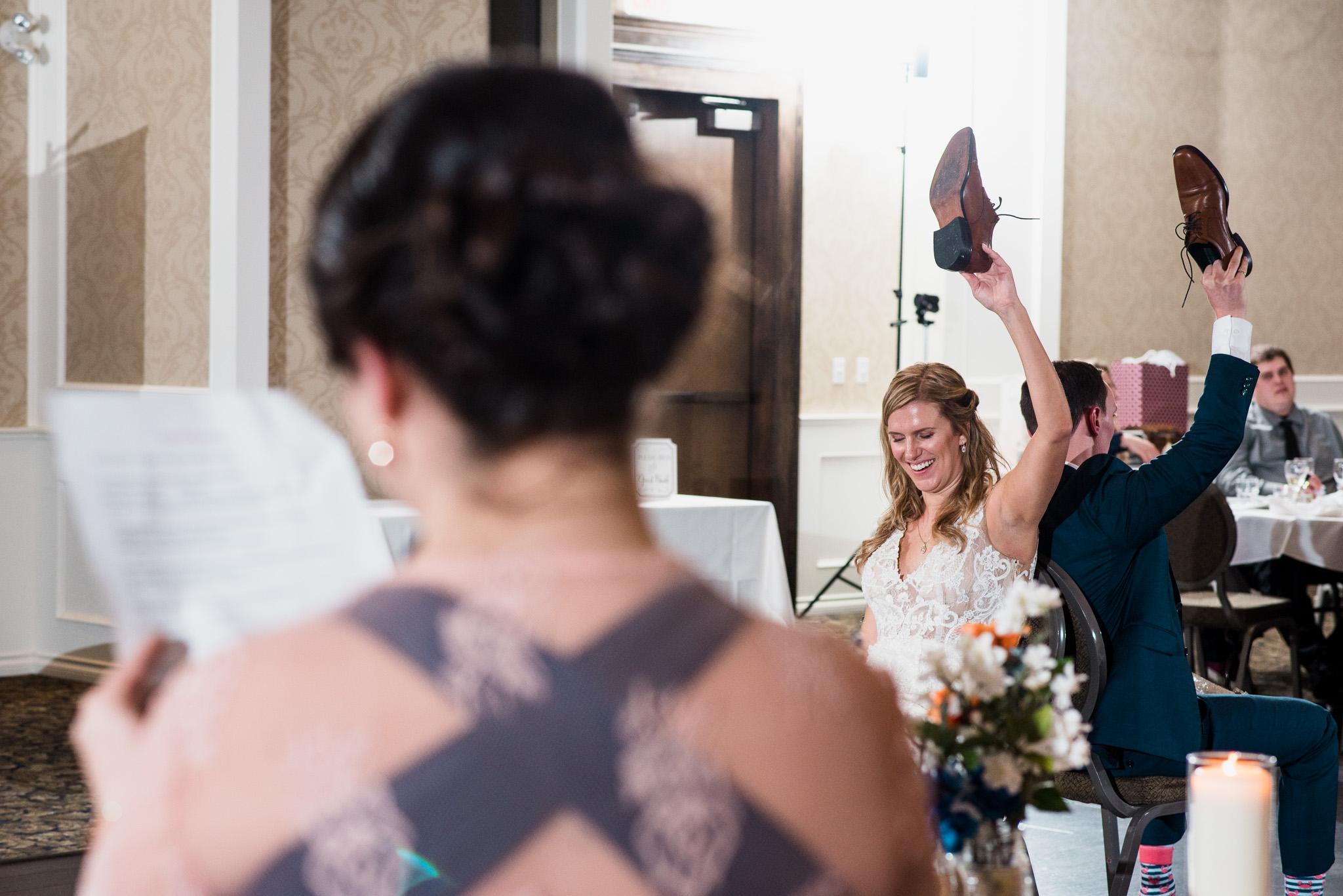 victoria-wedding-photographers-prestige-oceanfront-resort-wedding-50.jpg