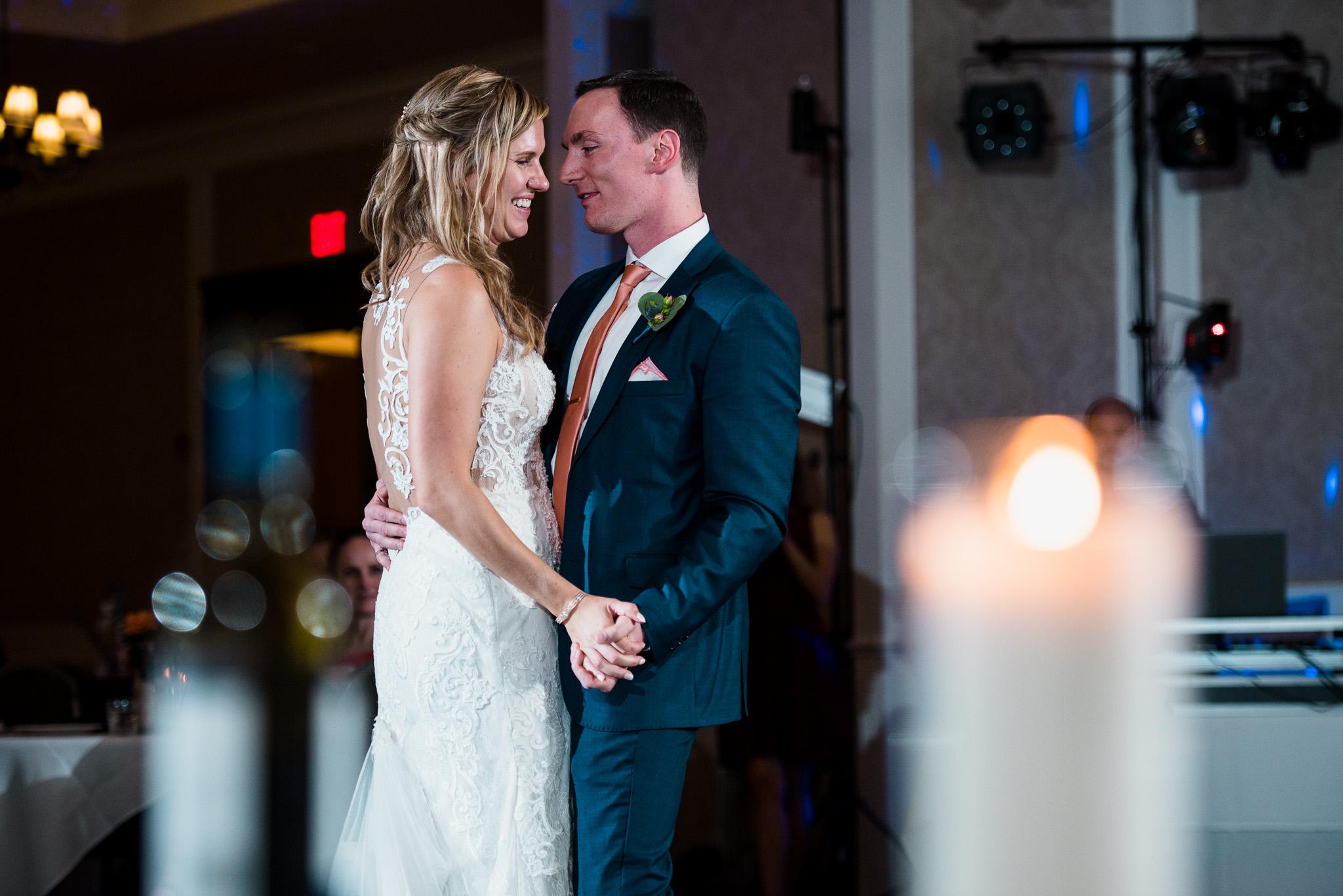victoria-wedding-photographers-prestige-oceanfront-resort-wedding-51.jpg