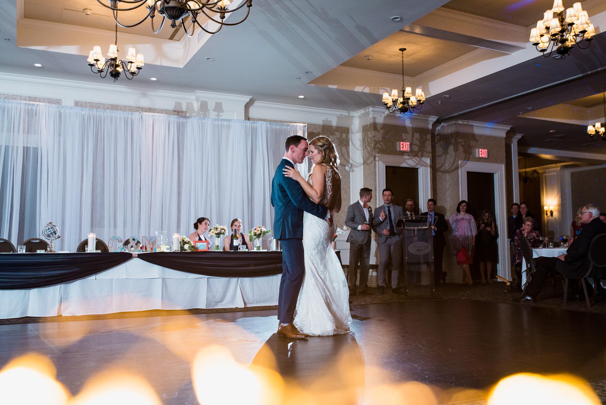 victoria-wedding-photographers-prestige-oceanfront-resort-wedding-52.jpg
