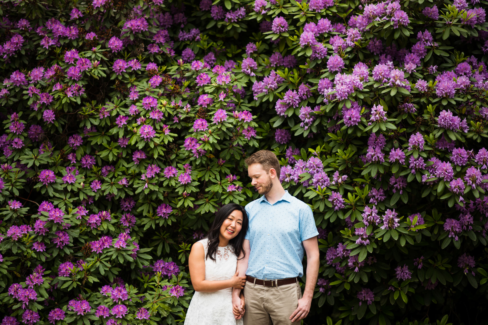 victoria-wedding-photographers-stanley-park-engagement-photos-3.jpg