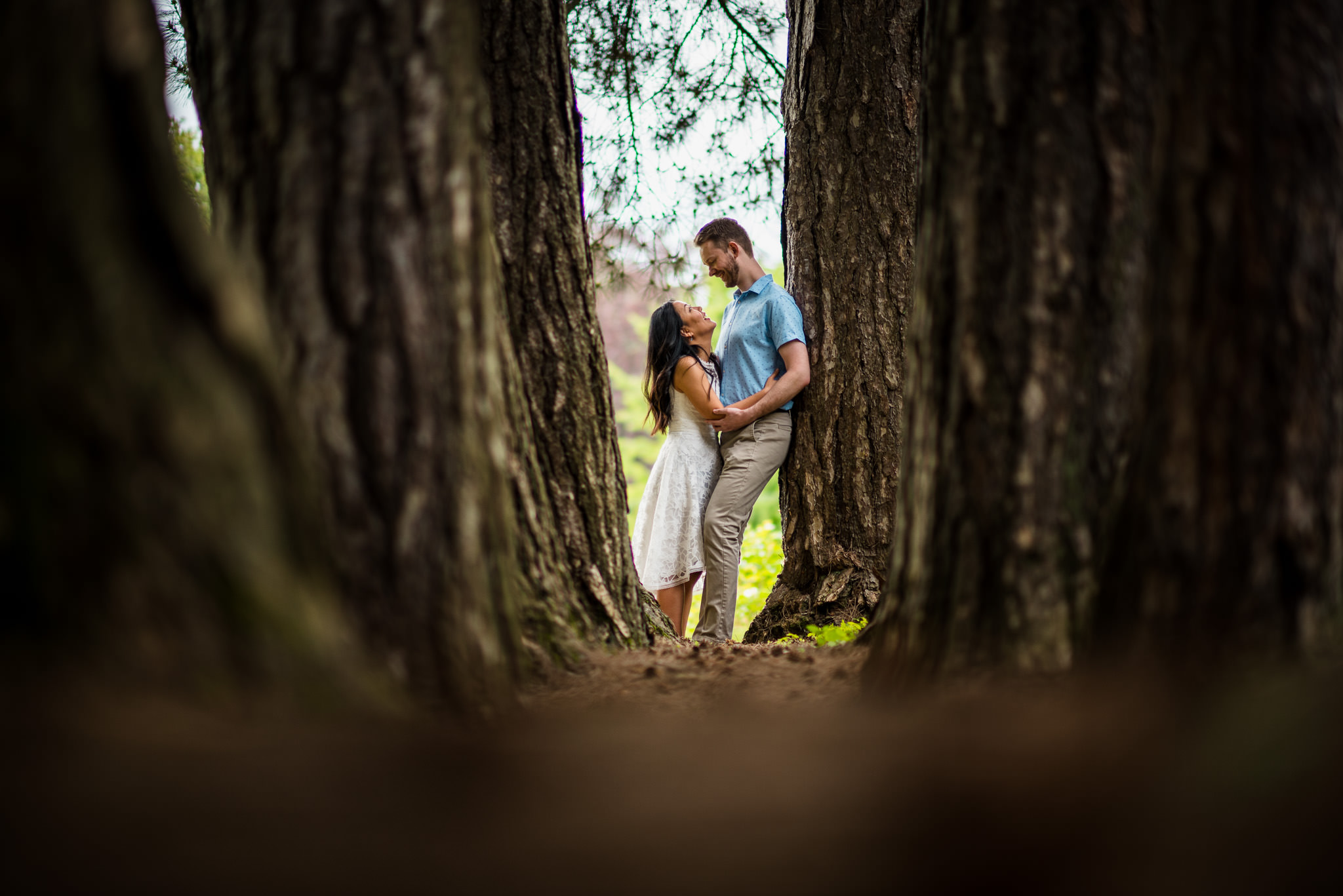 victoria-wedding-photographers-stanley-park-engagement-photos-5.jpg