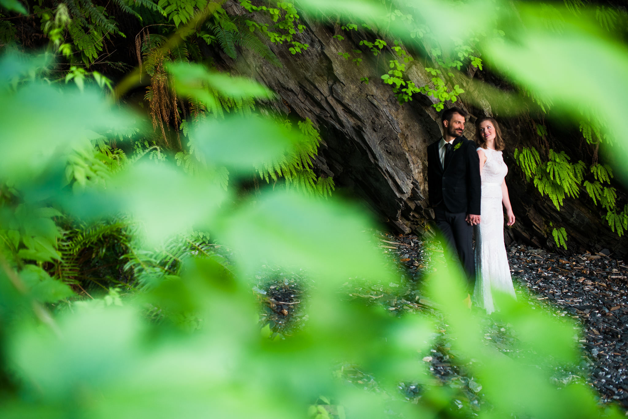 victoria-wedding-photographer-botanical-beach-wedding-port-renfrew-22.jpg