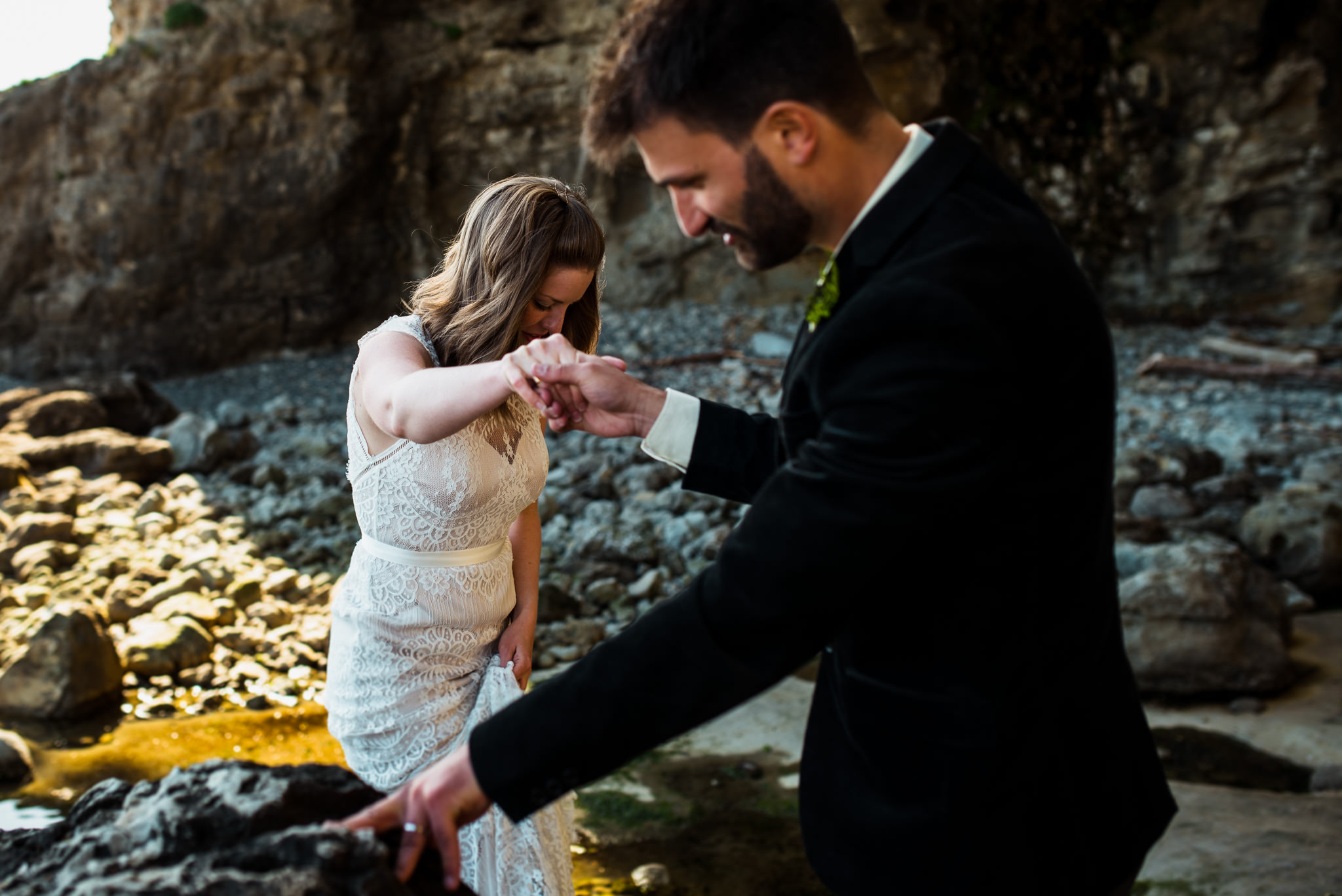 victoria-wedding-photographer-botanical-beach-wedding-port-renfrew-47.jpg