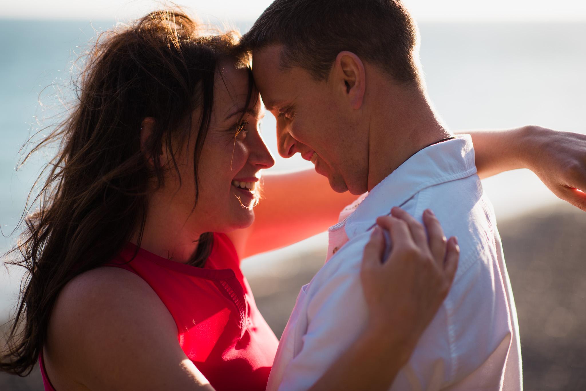victoria-wedding-photographer-sandcut-beach-engagement-14.jpg