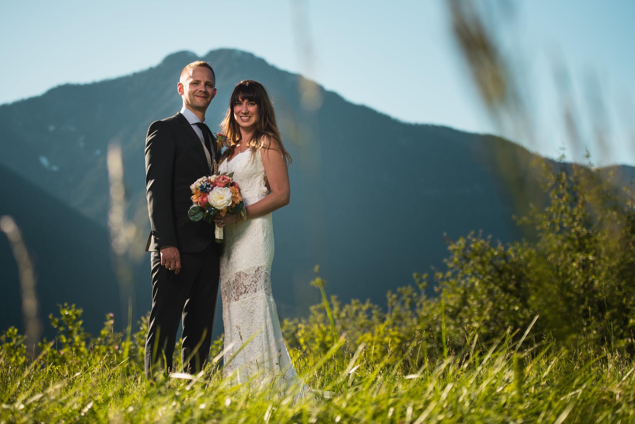 Melanie-Matt-Pitt-Lake-Post-Wedding-Shoot-Victoria-Wedding-Photographers-1.jpg