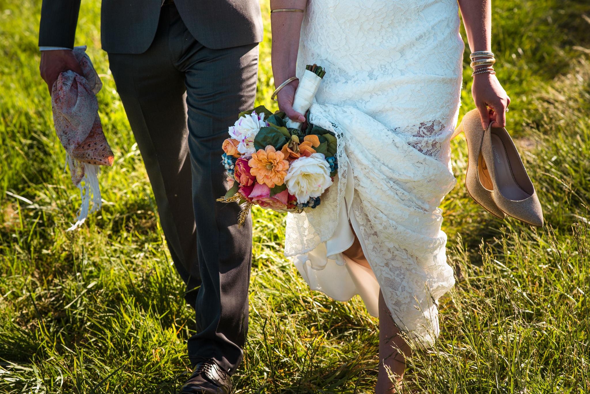 Melanie-Matt-Pitt-Lake-Post-Wedding-Shoot-Victoria-Wedding-Photographers-5.jpg