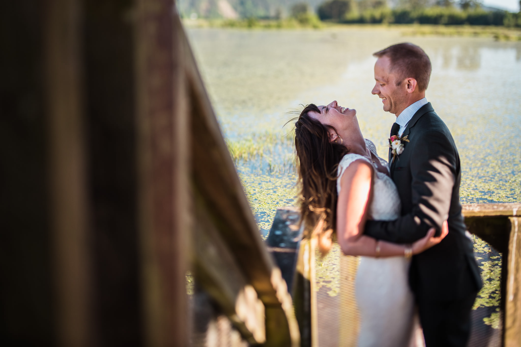 Melanie-Matt-Pitt-Lake-Post-Wedding-Shoot-Victoria-Wedding-Photographers-9.jpg