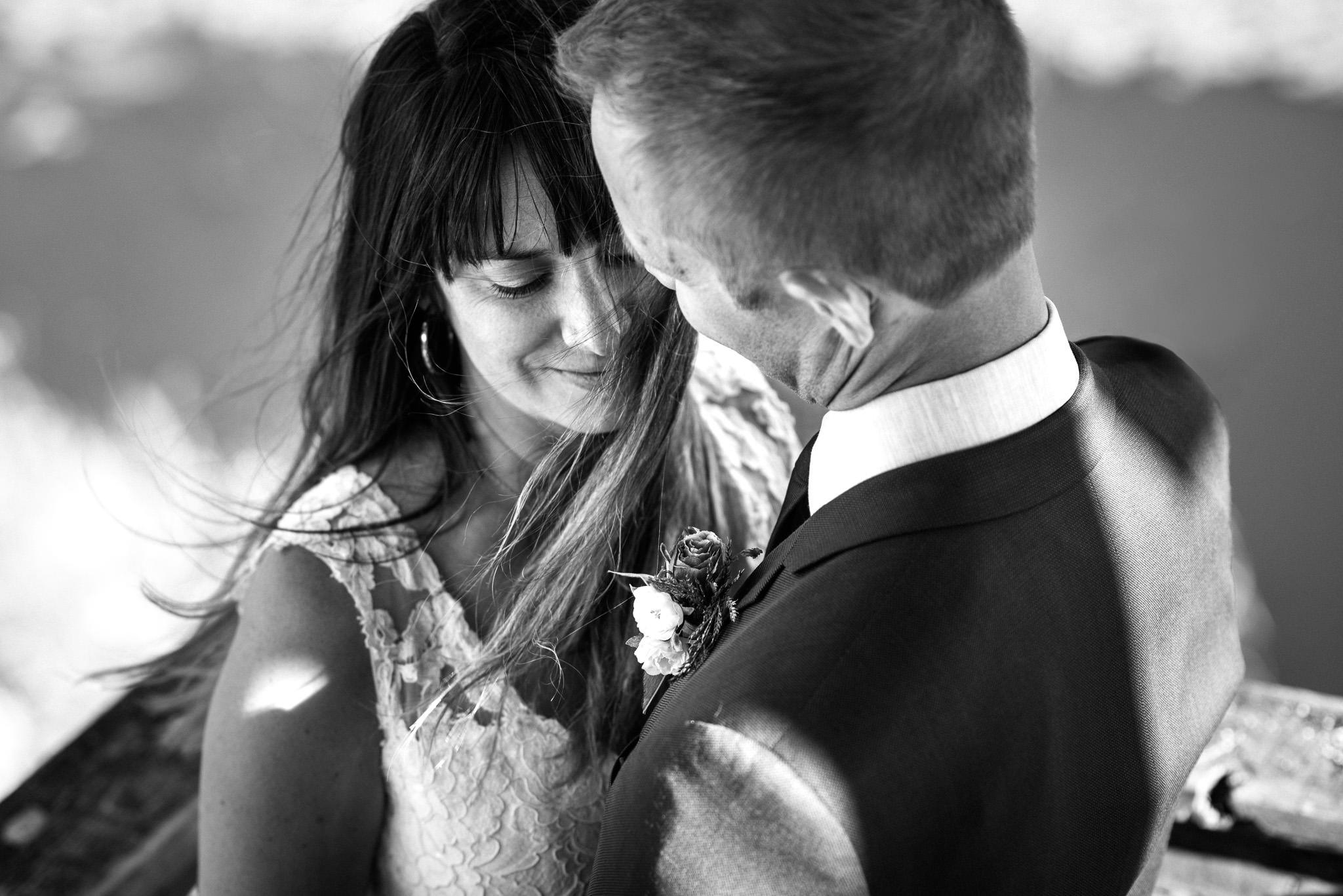 Melanie-Matt-Pitt-Lake-Post-Wedding-Shoot-Victoria-Wedding-Photographers-10.jpg