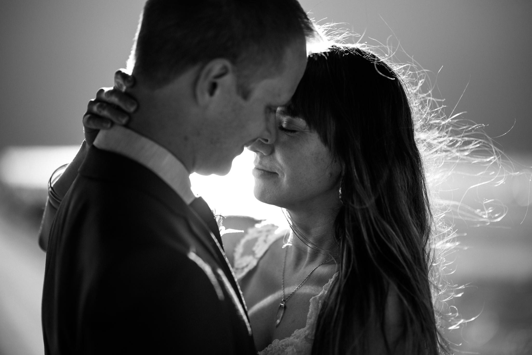 Melanie-Matt-Pitt-Lake-Post-Wedding-Shoot-Victoria-Wedding-Photographers-11.jpg