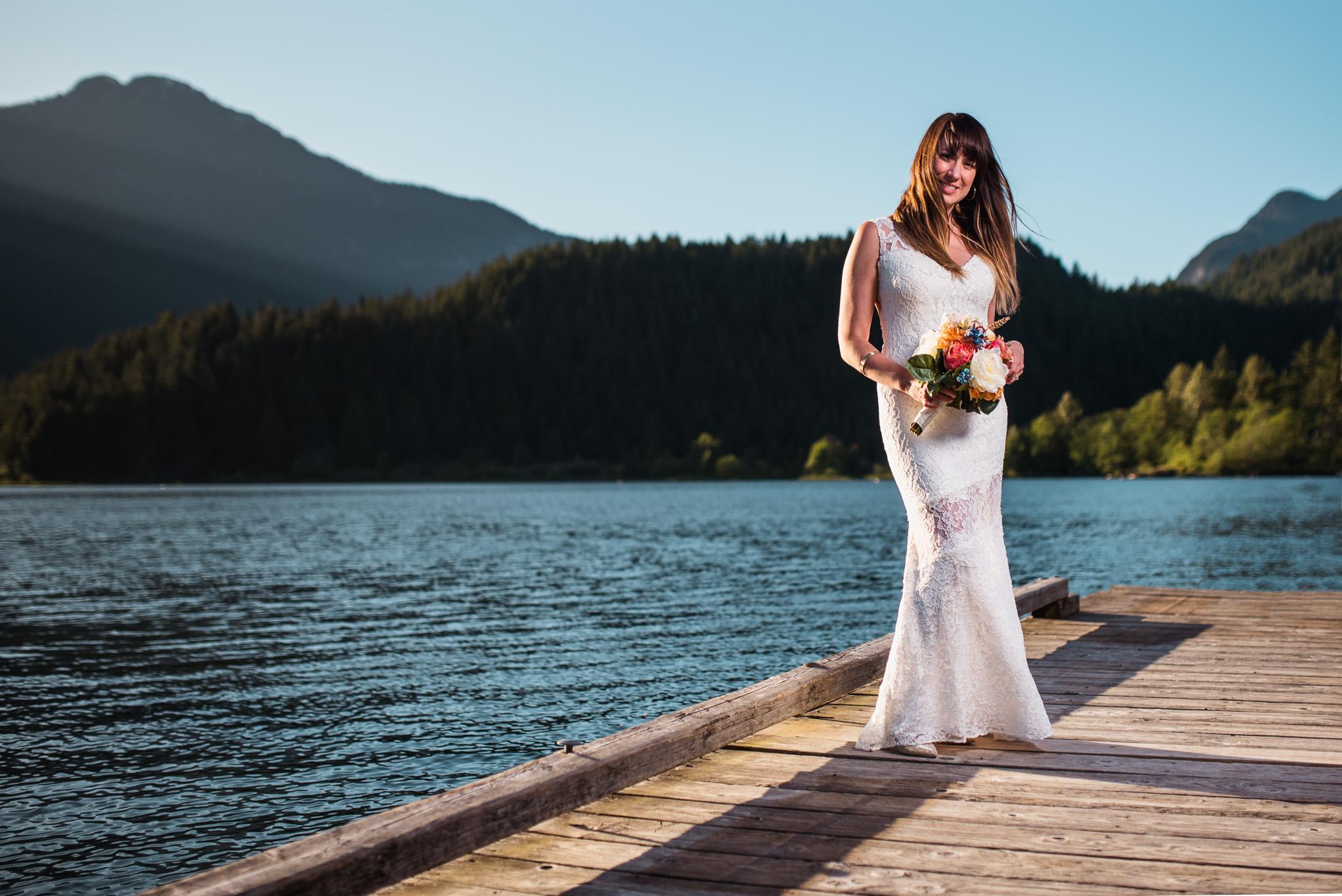 Melanie-Matt-Pitt-Lake-Post-Wedding-Shoot-Victoria-Wedding-Photographers-13.jpg