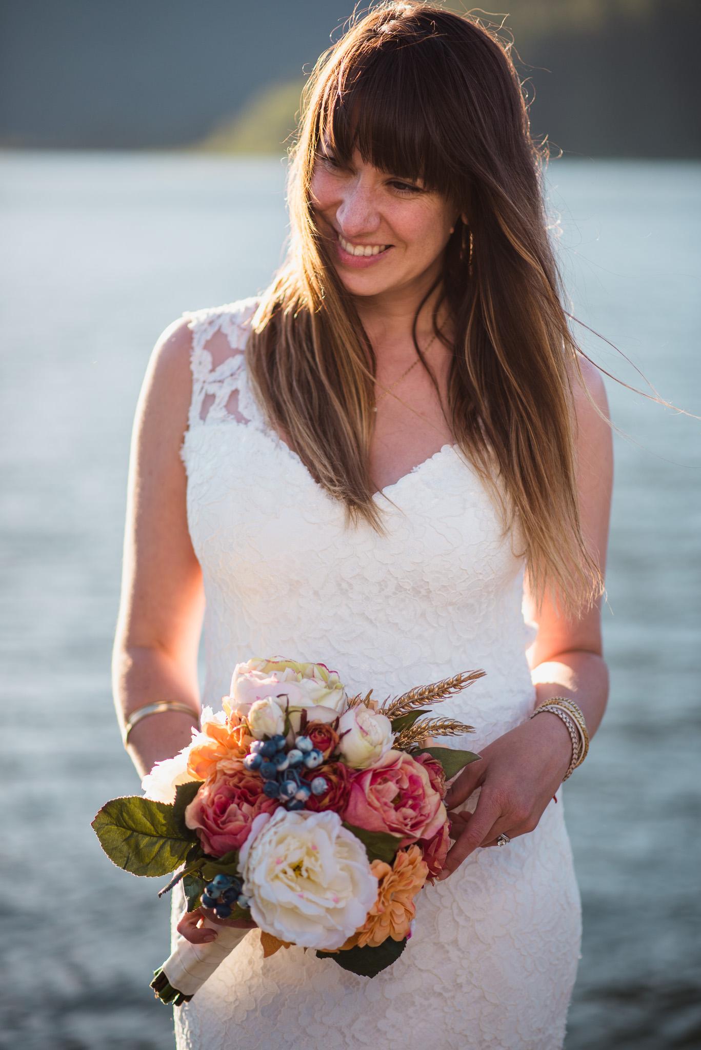 Melanie-Matt-Pitt-Lake-Post-Wedding-Shoot-Victoria-Wedding-Photographers-14.jpg