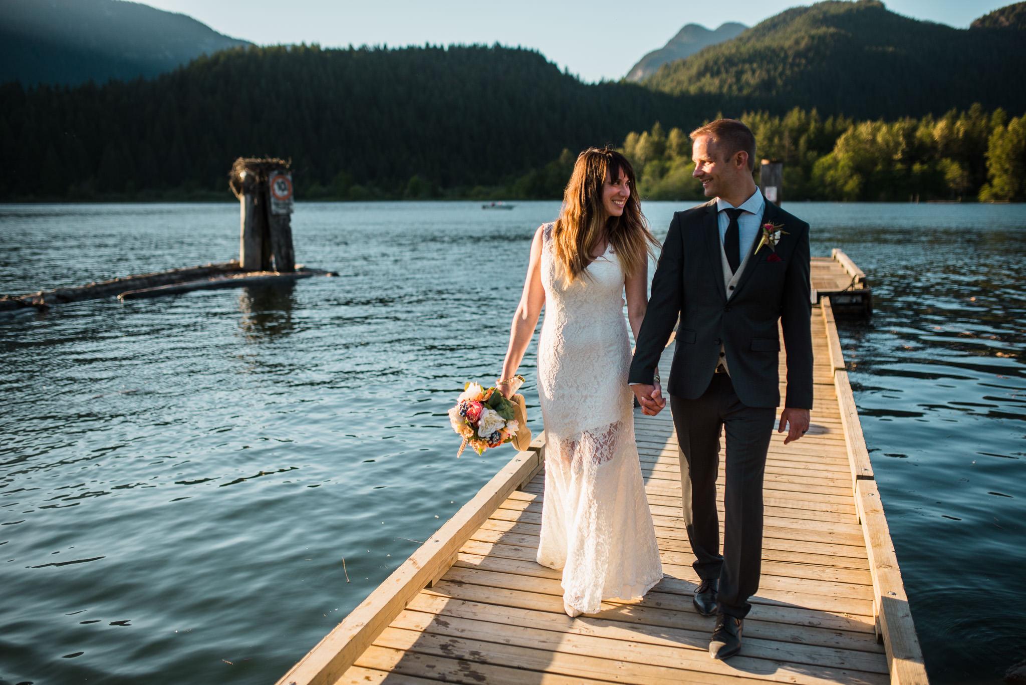 Melanie-Matt-Pitt-Lake-Post-Wedding-Shoot-Victoria-Wedding-Photographers-17.jpg
