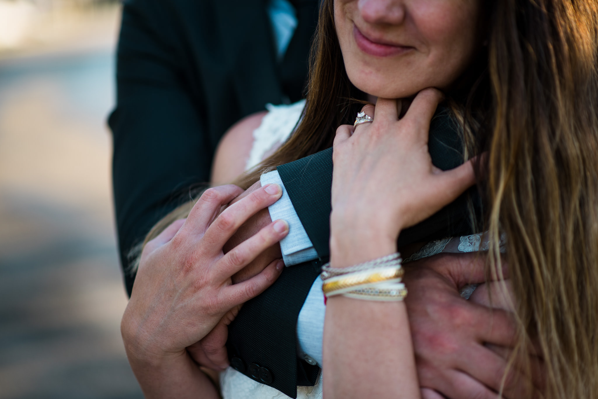 Melanie-Matt-Pitt-Lake-Post-Wedding-Shoot-Victoria-Wedding-Photographers-19.jpg