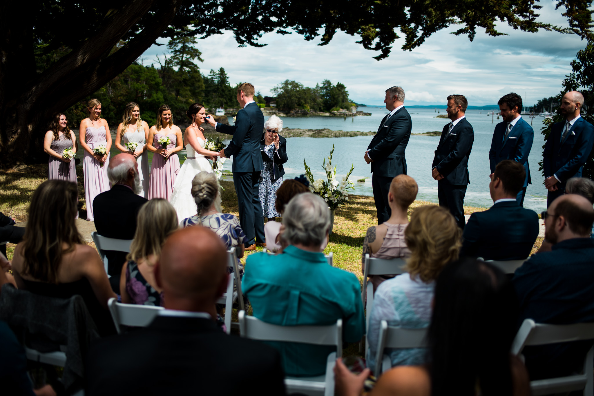 victoria-wedding-photographers-North-Saanich-Yacht-Club-Wedding-26.jpg