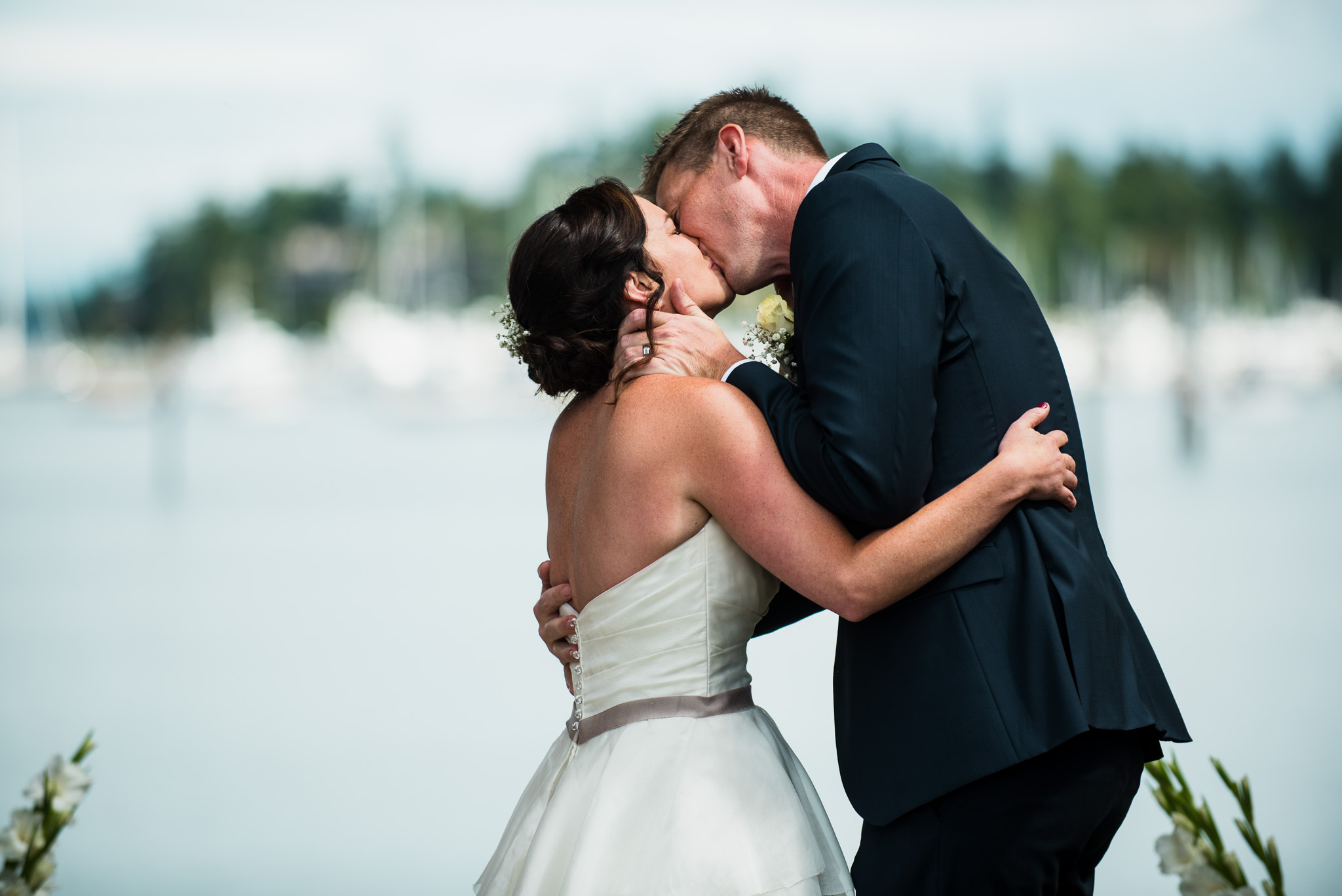 victoria-wedding-photographers-North-Saanich-Yacht-Club-Wedding-30.jpg