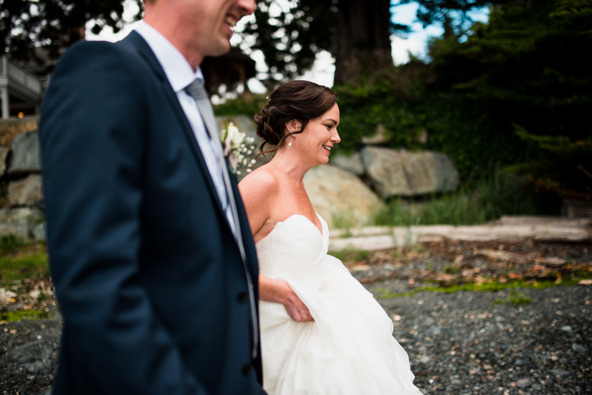 victoria-wedding-photographers-North-Saanich-Yacht-Club-Wedding-38.jpg