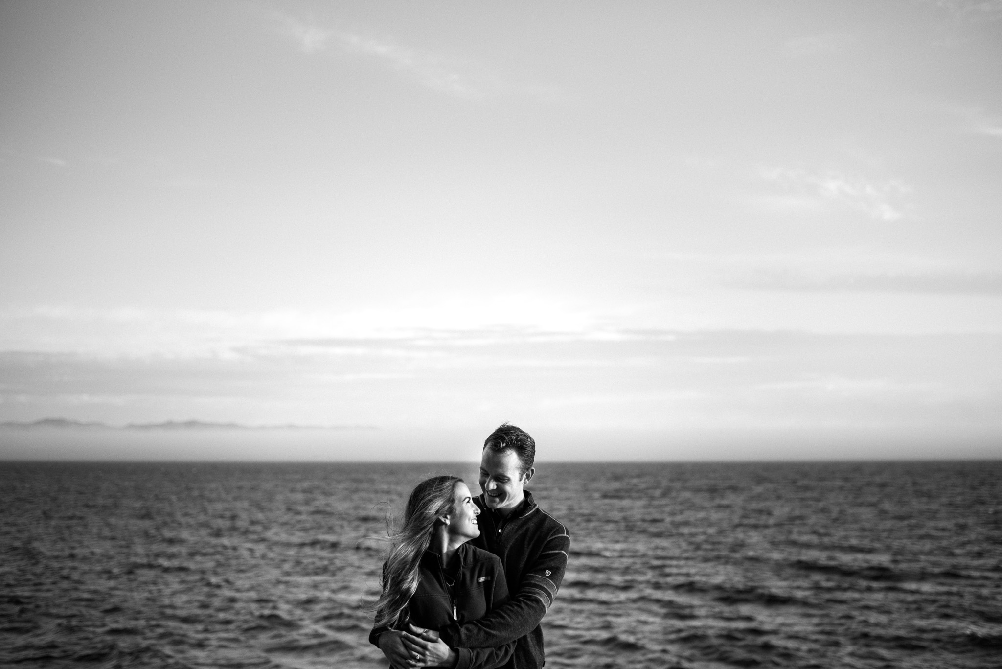 victoria-wedding-photographers-Shirley-beach-proposal-12.jpg