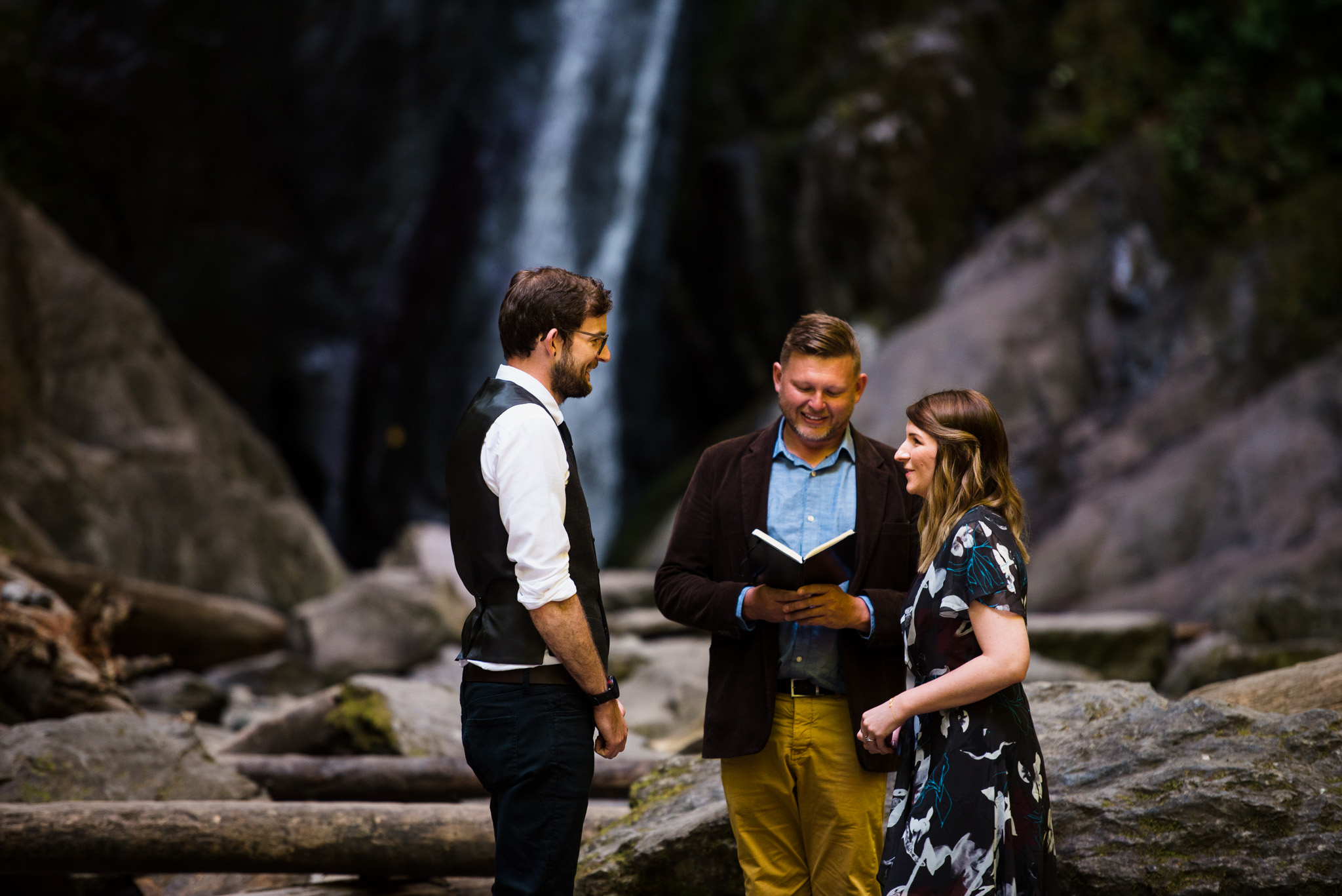 victoria-wedding-photographers-goldstream-waterfall-elopement-4.jpg