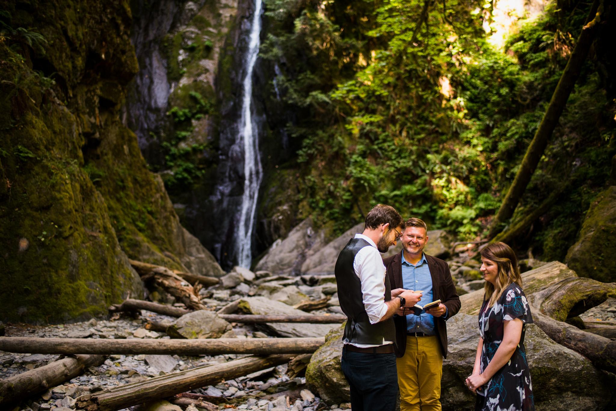 victoria-wedding-photographers-goldstream-waterfall-elopement-5.jpg
