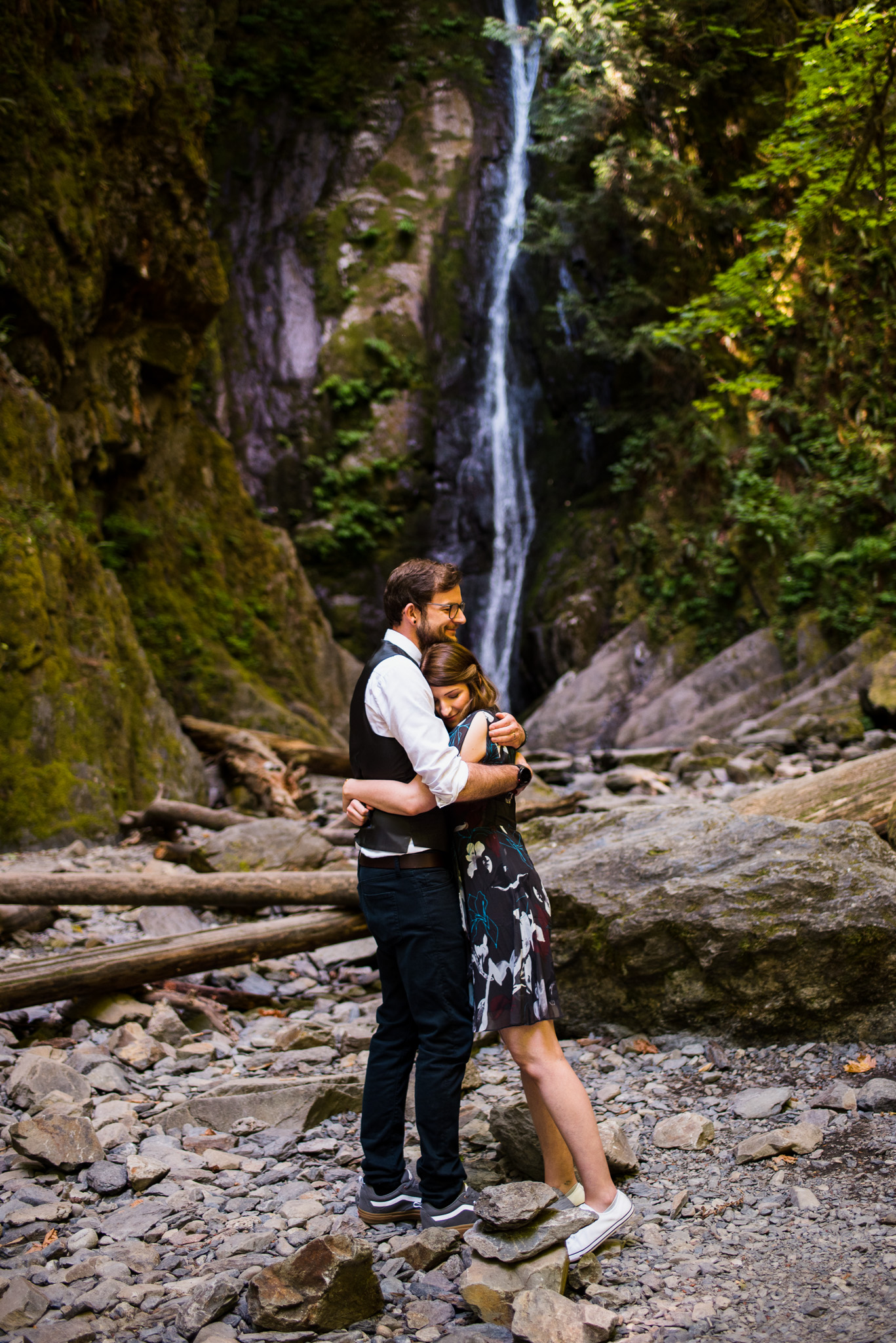 victoria-wedding-photographers-goldstream-waterfall-elopement-9.jpg