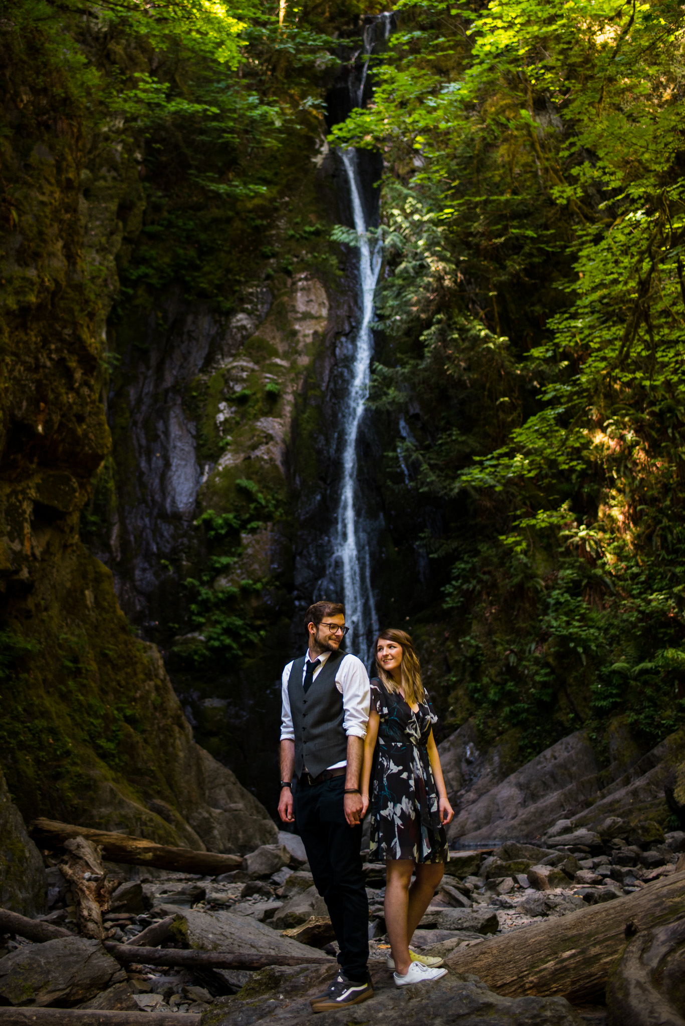 victoria-wedding-photographers-goldstream-waterfall-elopement-13.jpg