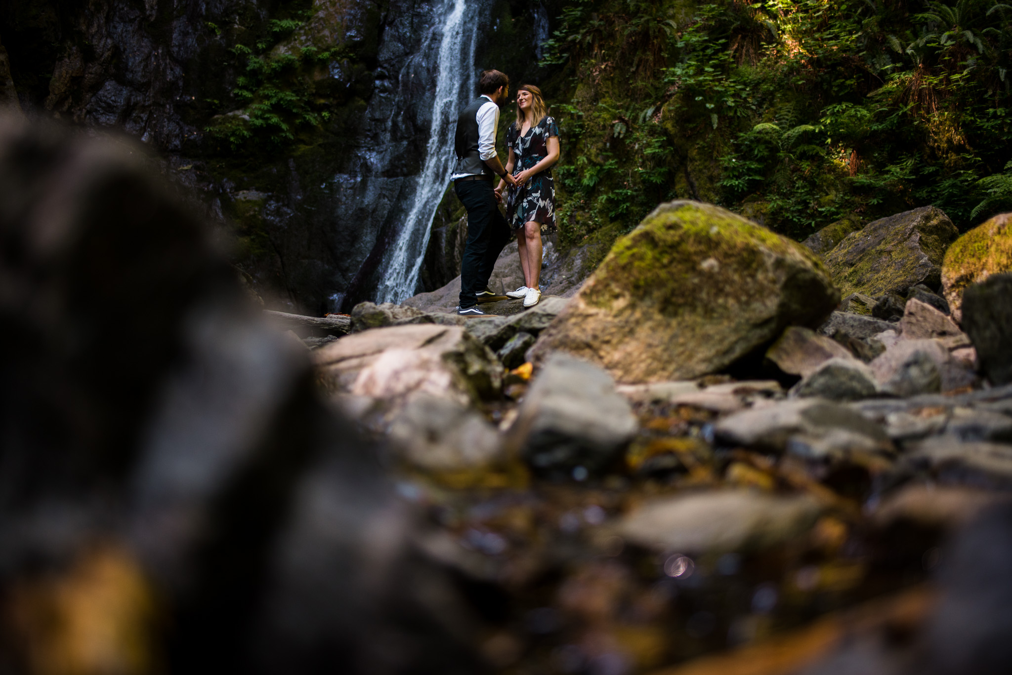 victoria-wedding-photographers-goldstream-waterfall-elopement-15.jpg