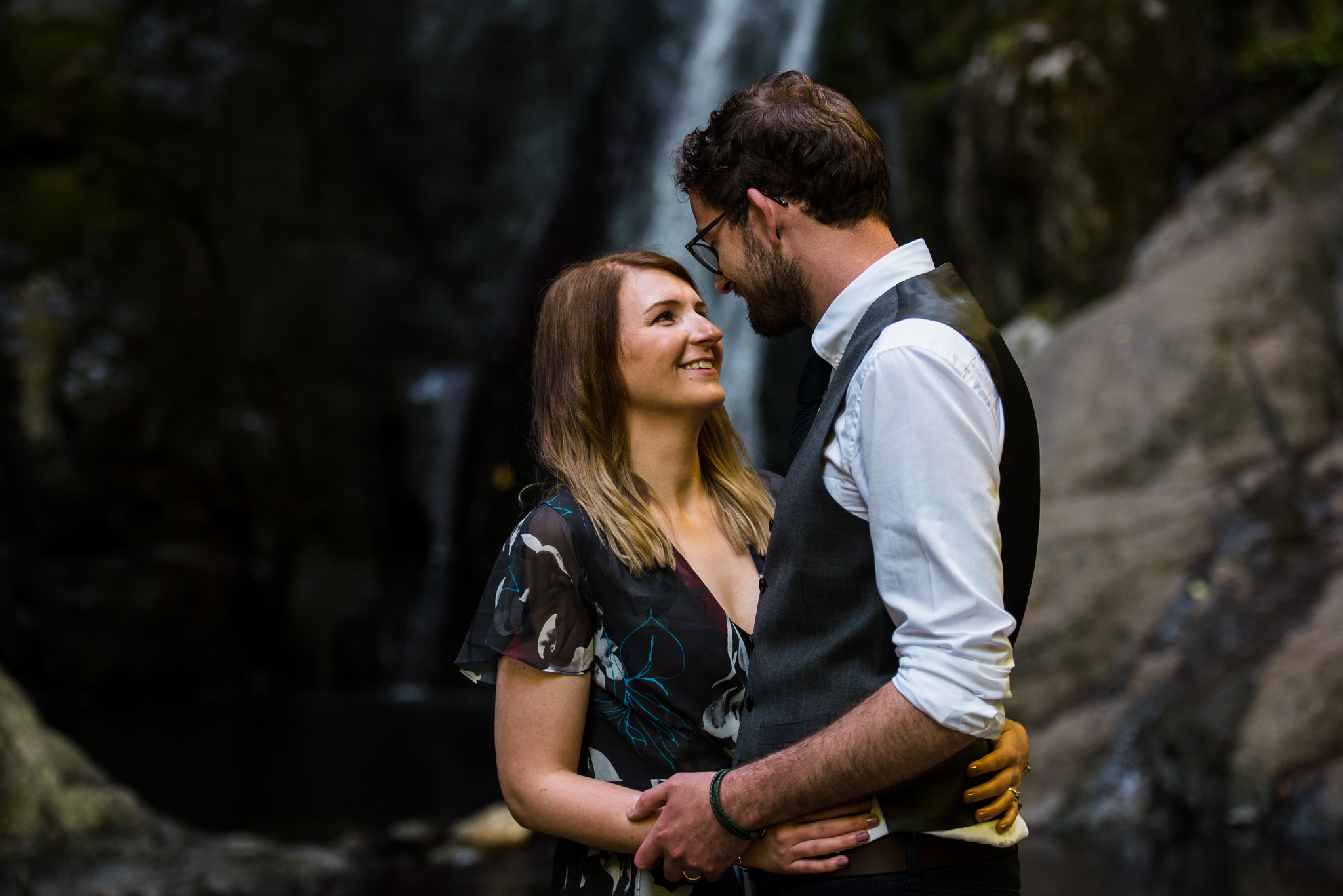 victoria-wedding-photographers-goldstream-waterfall-elopement-17.jpg