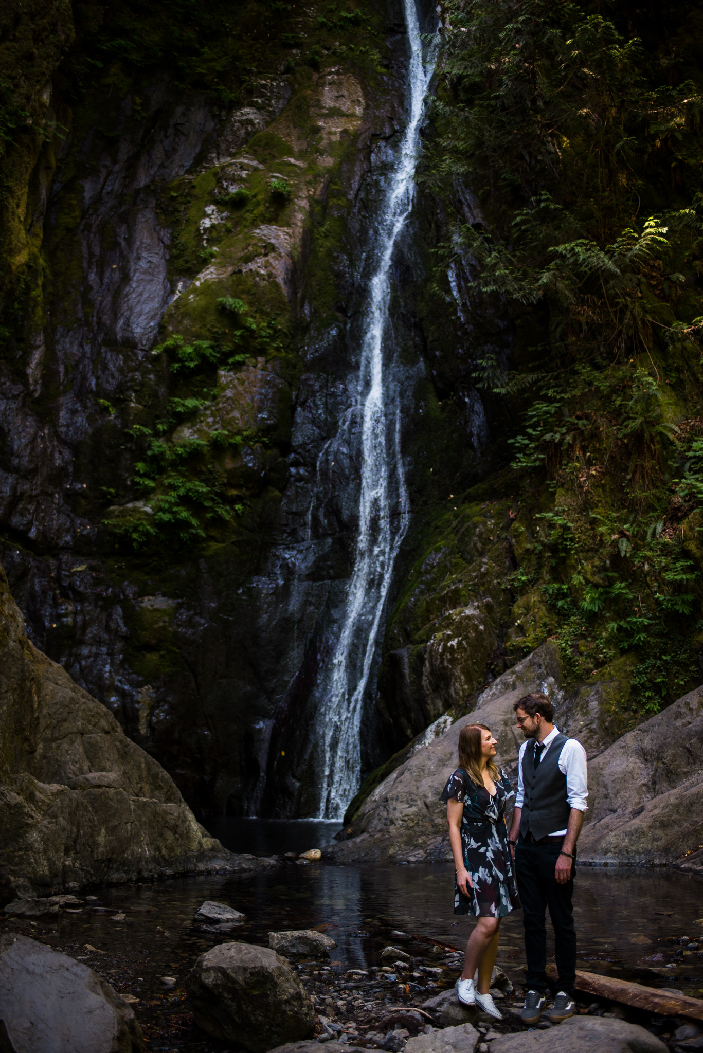 victoria-wedding-photographers-goldstream-waterfall-elopement-16.jpg