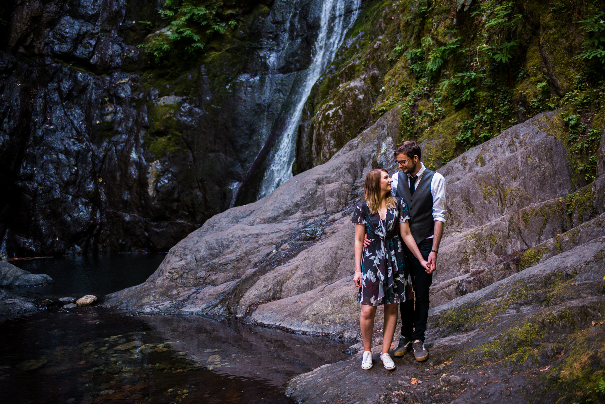 victoria-wedding-photographers-goldstream-waterfall-elopement-18.jpg