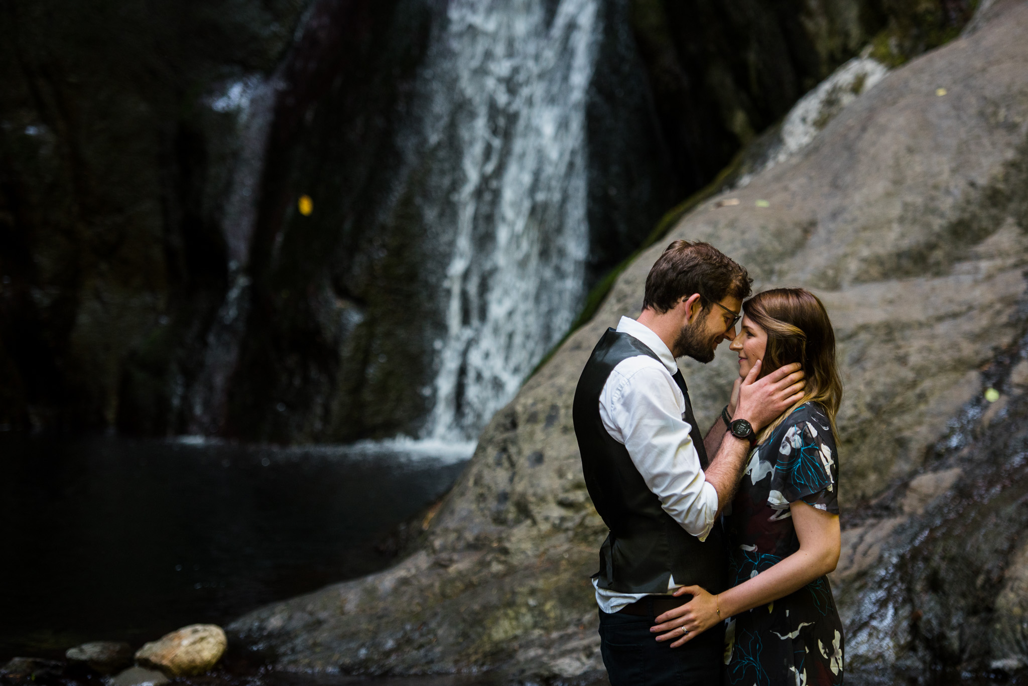 victoria-wedding-photographers-goldstream-waterfall-elopement-22.jpg