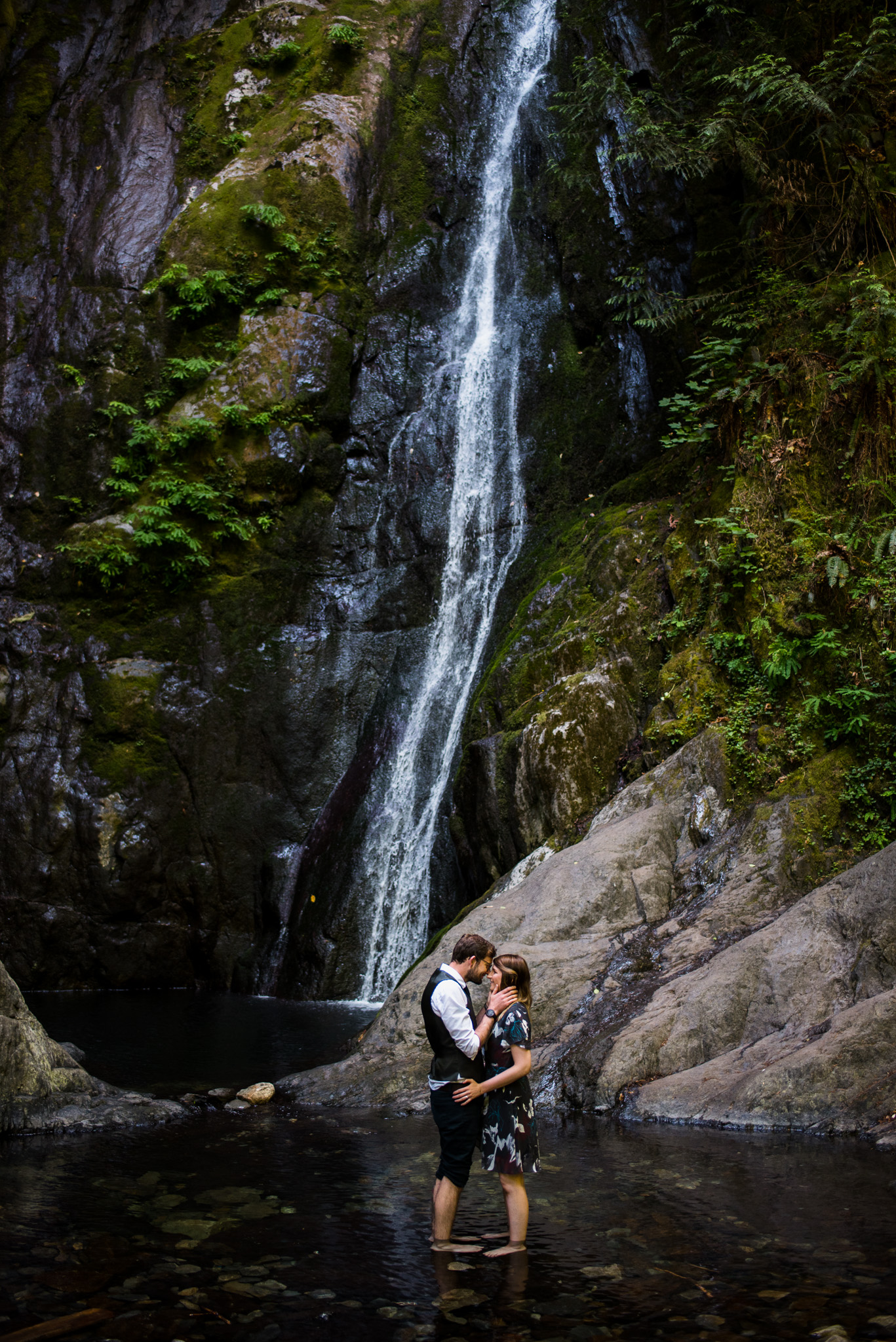 victoria-wedding-photographers-goldstream-waterfall-elopement-21.jpg
