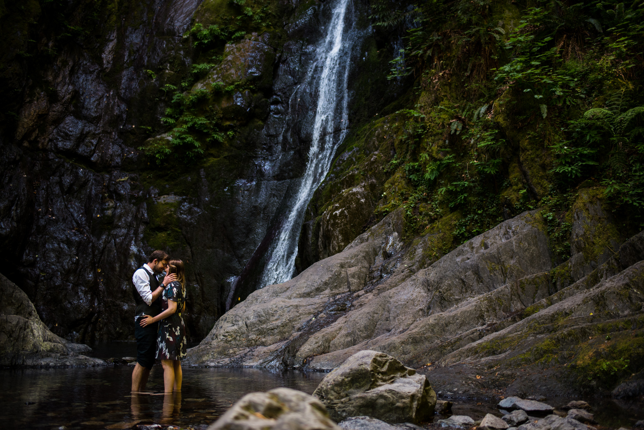 victoria-wedding-photographers-goldstream-waterfall-elopement-23.jpg