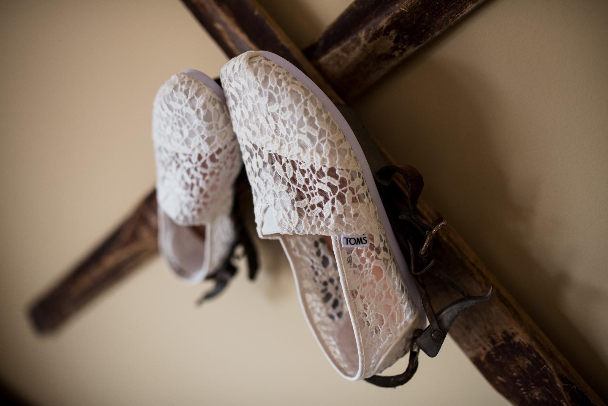 victoria-wedding-photographers-mount-washington-winter-wedding-2.jpg