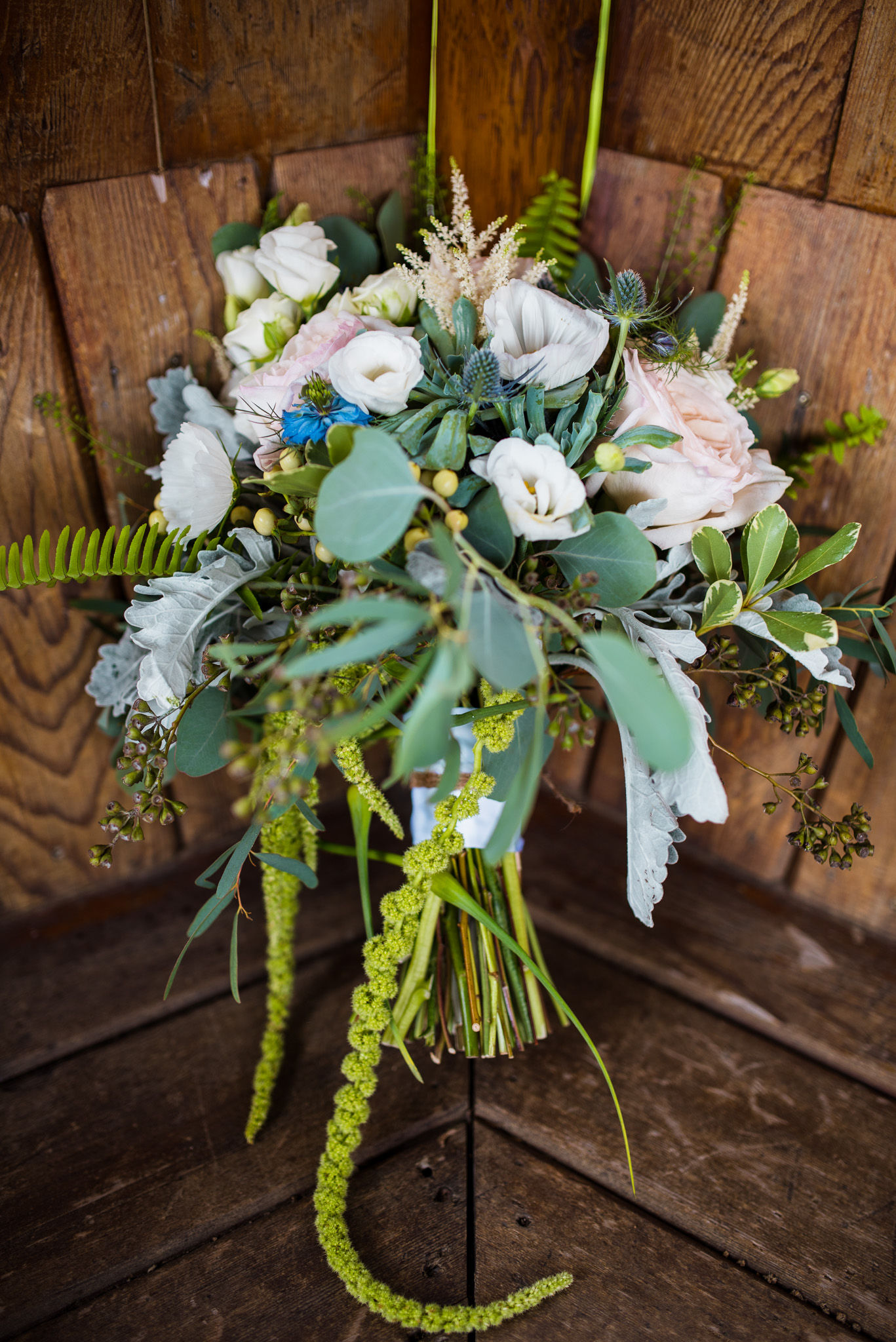 victoria-wedding-photographers-mount-washington-winter-wedding-4.jpg