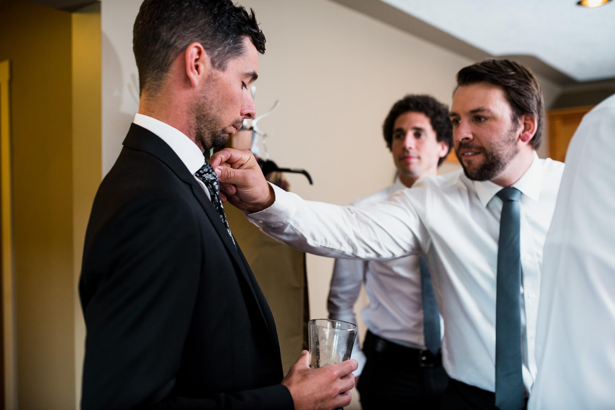 victoria-wedding-photographers-mount-washington-winter-wedding-13.jpg