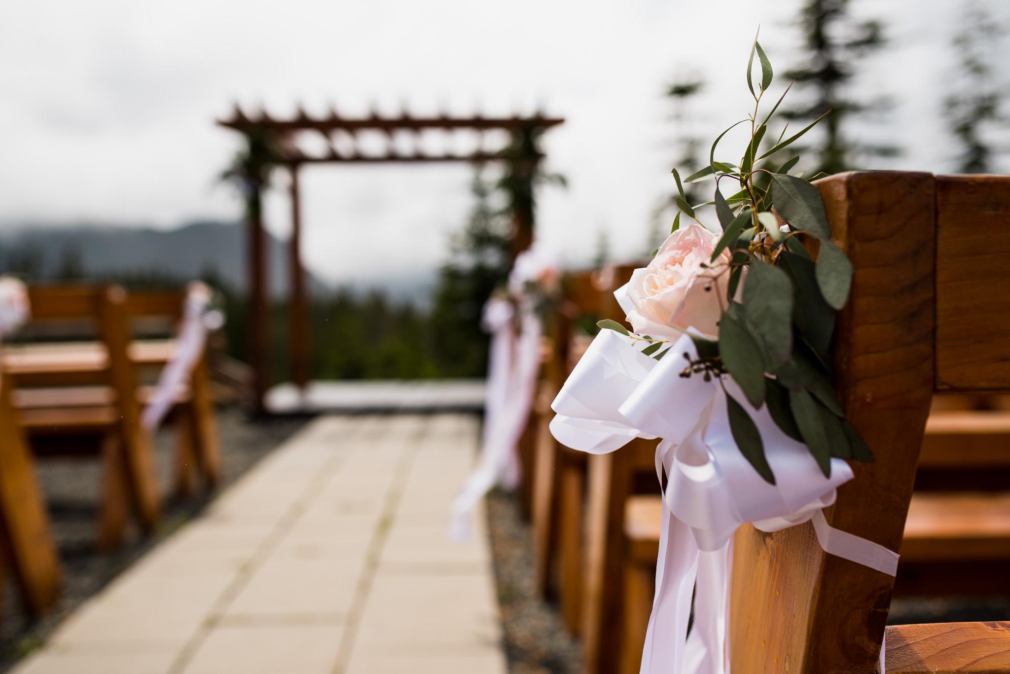 victoria-wedding-photographers-mount-washington-winter-wedding-20.jpg