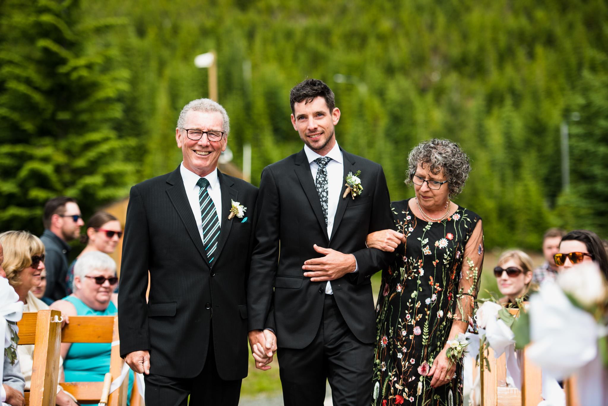 victoria-wedding-photographers-mount-washington-winter-wedding-21.jpg