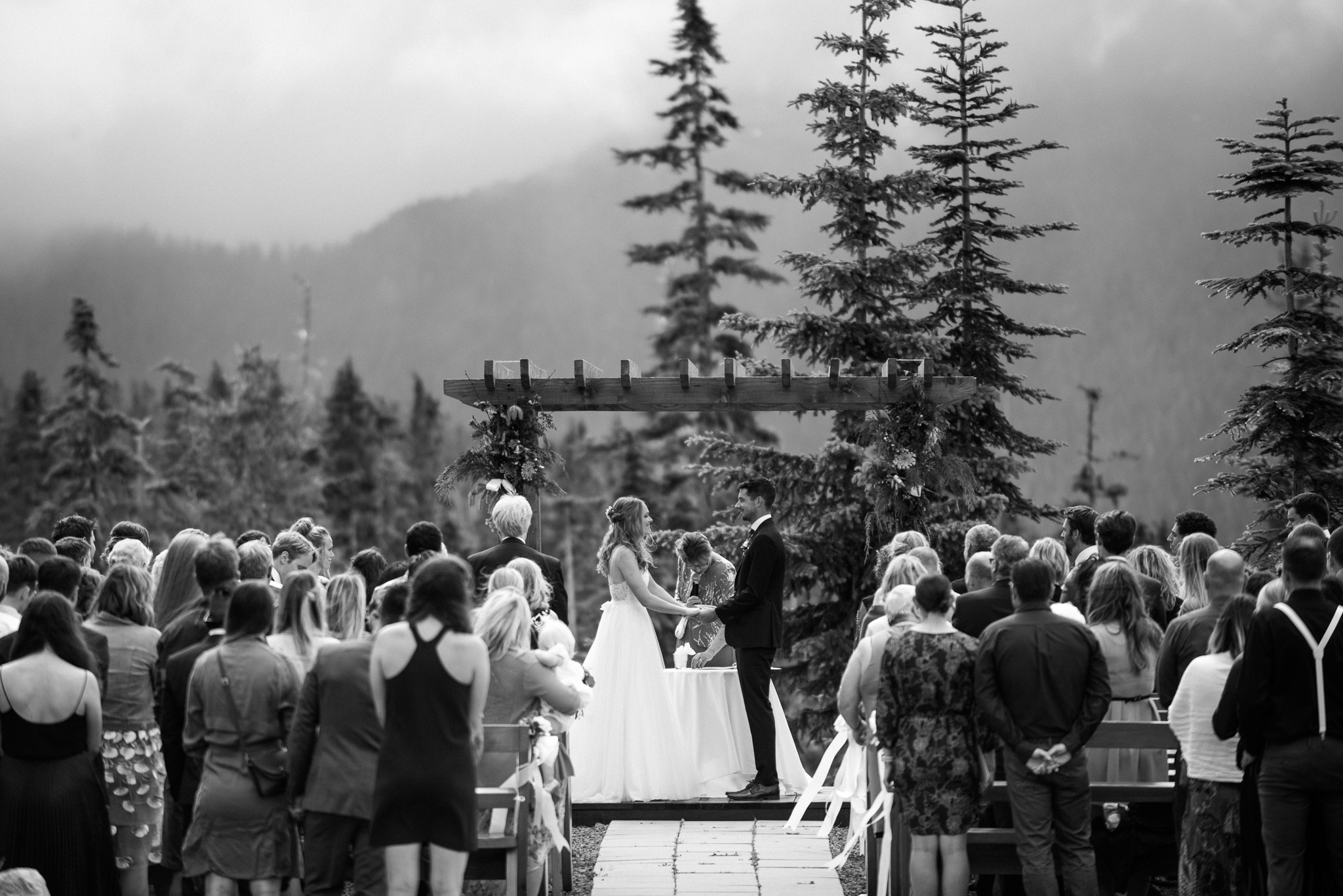 victoria-wedding-photographers-mount-washington-winter-wedding-25.jpg