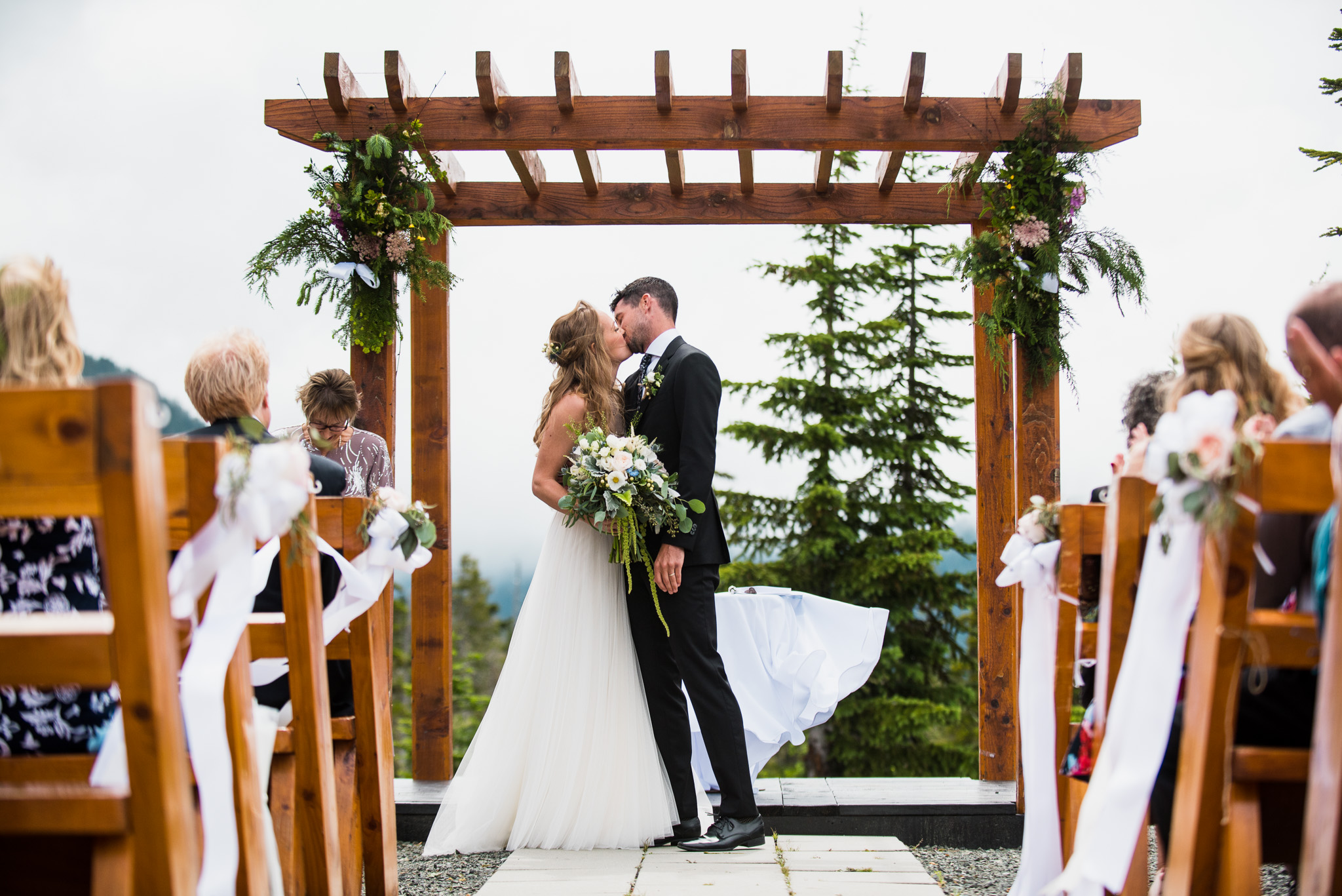 victoria-wedding-photographers-mount-washington-winter-wedding-27.jpg