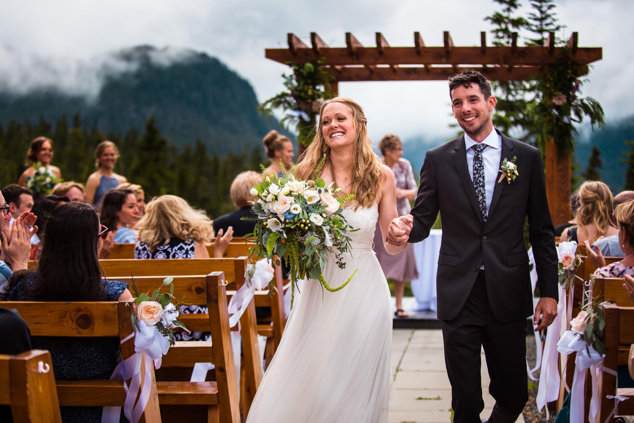 victoria-wedding-photographers-mount-washington-winter-wedding-28.jpg