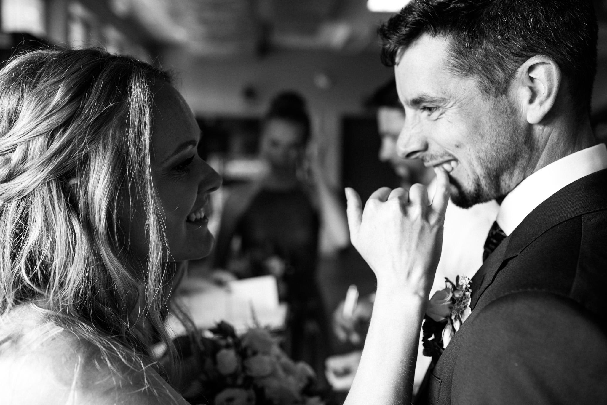 victoria-wedding-photographers-mount-washington-winter-wedding-30.jpg
