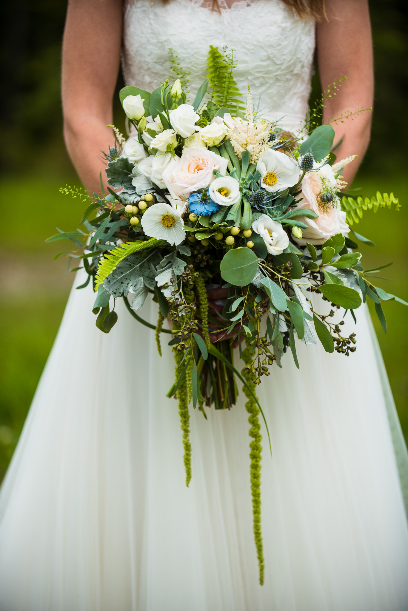 victoria-wedding-photographers-mount-washington-winter-wedding-32.jpg
